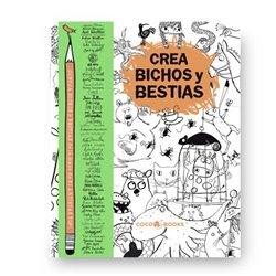 Libro. MAFALDA 10