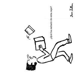 Libro. MTM Entre la tradición y la innovación