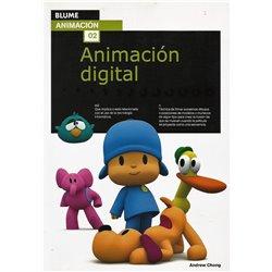 ANTÓN CHÉJOV 100 AÑOS - TOMO II
