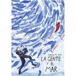 Libro. INDUSTRIAS CULTURALES Y ECONOMÍA CREATIVA EN LATINOAMÉRICA