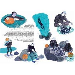Libro. TANGO: DANZA DE PIES LIGEROS