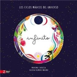Libro. EL TORBELLINO, SUS VARIEDADES Y OTRAS DANZAS EN BOYACÁ