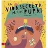 Libro. TEORÍA DEL ARTE DRAMÁTICO