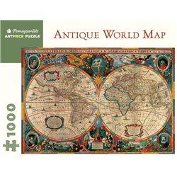 Libro. IT'S A SMALL WORLD