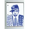 Libro. IT'S A SMALL WORLD