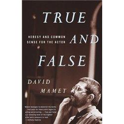 Libro. THE NIGHTMARE BEFORE CHRISTMAS