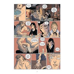 Libro. CLASSIC STORYBOOK FABLES