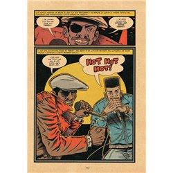 Libro. POESÍA COMPLETA. ALEJANDRA PIZARNIK