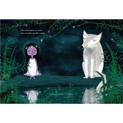 DVD. ANGRY BIRDS