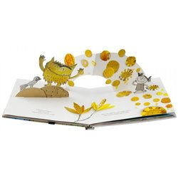 Rompecabezas. Robert Bissell: The Whole World 1000-Piece Jigsaw Puzzle
