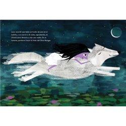 Figura de colección. GRAND PIANO CONCERT SET