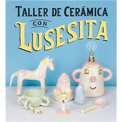 Libro de colorear. WILLIAM MORRIS