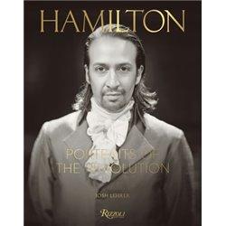 Rompecabezas. CIRCUS ABOVE THE CITY. 48 piezas