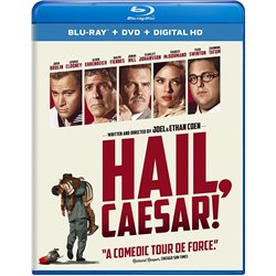 Rompecabezas. THE BAMBOO FOREST. 100 piezas