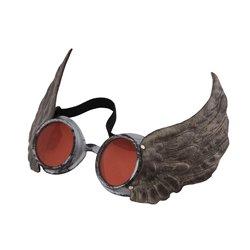 Rompecabezas. LIVING IN BIRD WORLD. 100 piezas