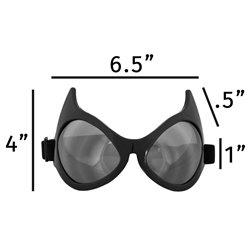 Libro. CULTURA Y MATERIALISMO