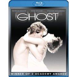 Libro. ARTE CON PAPEL