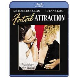 Libro. Aladdin: A Whole New World