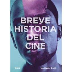Libro. DEAR EVAN HANSEN - Through the window