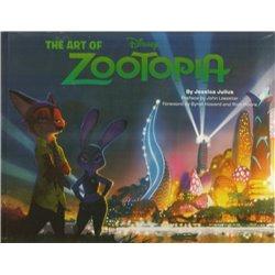 DVD - FANTASÍA EL CLÁSICO ORIGINAL