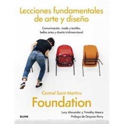 Rompecabezas. Olga Suvorova: Annunciation 1000 - Piece Jigsaw Puzzle