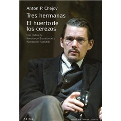 BLU-RAY DISC - JAN SVANKMAJER'S ALICE