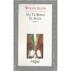 Libro. ACTING FACE TO FACE 2