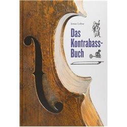 Libro. BABY ANIMALS - 400 REUSABLE STICKERS