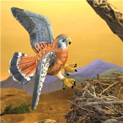 THEY DREW AS THEY PLEASED THE HIDDEN ART OF DISNEY'S GOLDEN AGE THE 1930 S