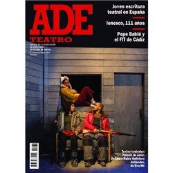 Libro. ESCRIBIR LITERATURA INFANTIL Y JUVENIL