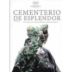 Libro. SOMBRAS CHINESCAS Y MÁSCARAS