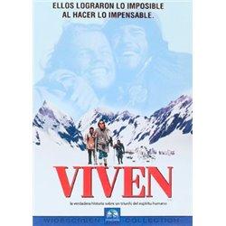 Libro. JUEGO PSCOTERAPÉUTICO PARA EL DESARROLLO NORMAL DEL NIÑO
