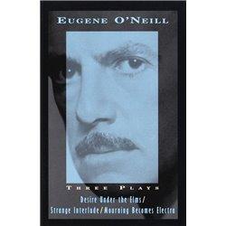Libro. CUADERNO DE TRABAJO. Ingmar Bergman