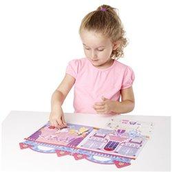 Libro. HERBARIO PARA COLOREAR