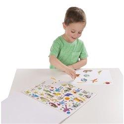 Libro. ARCHIVO GAITÁN