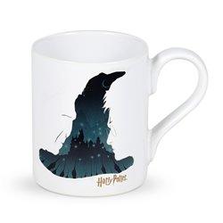 Vinilo. FELLINI SATYRICON. Original Soundtrack
