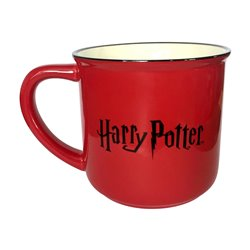 Libro. YES AND