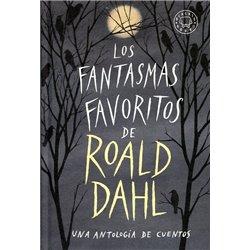 Libro. MUSICOPHILIA