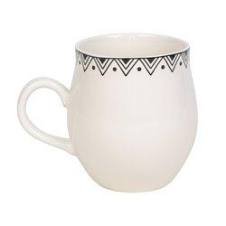 Libro. MANOS A LA TIERRA. Crea tu propio jardín