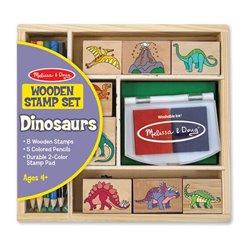 Libro. CONGA Y TUMBADORA