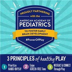 Libro. Los Bongós