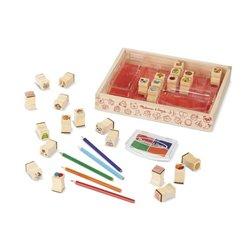 Rompecabezas. METROPOLIS. 500 piezas