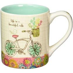 Libro. INSOMNIO EN EL CUERPO Y EN EL ALMA
