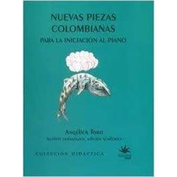 Libro. ACERCA DEL ALMA - De anima (Aristóteles)