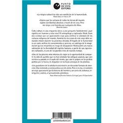 Vinilo. WOODY ALLEN. Vol. 2