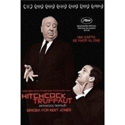 Vinilo. WOODY ALLEN. Vol. 1