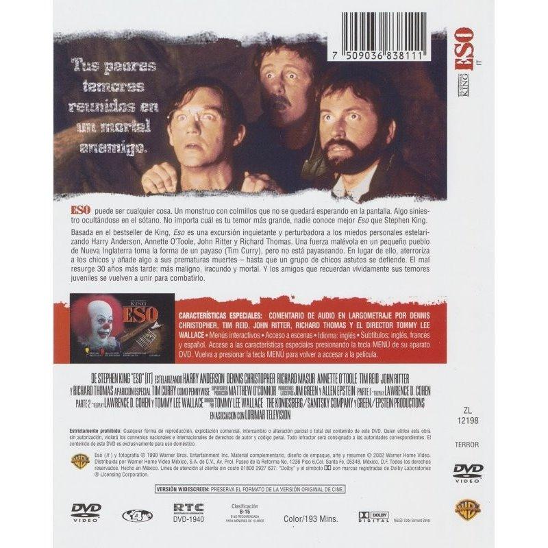 Libro. BUEN ENTRETENIMIENTO