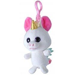 Mug. BOWIE. Heat change mug