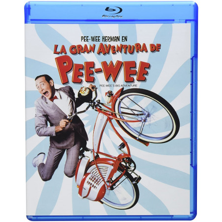 Libro. TOY STORY 4. Look and find