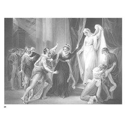 Paquete títeres de dedo x 20
